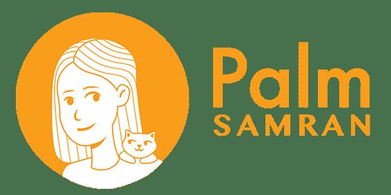 palmsamran.com